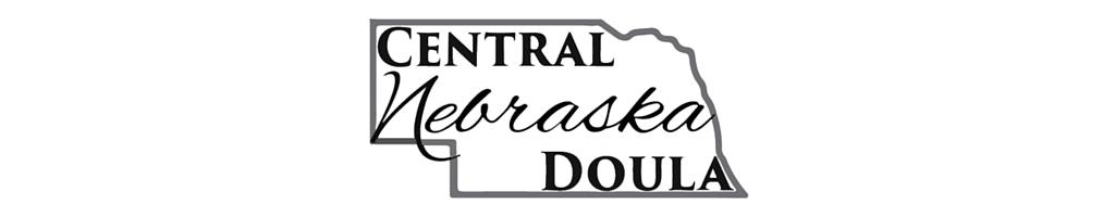 Nebraska's Primier Full Service Doula Agency (2)