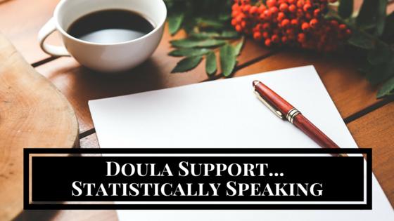 doula-support-statistically-speaking-central-nebraska-doula